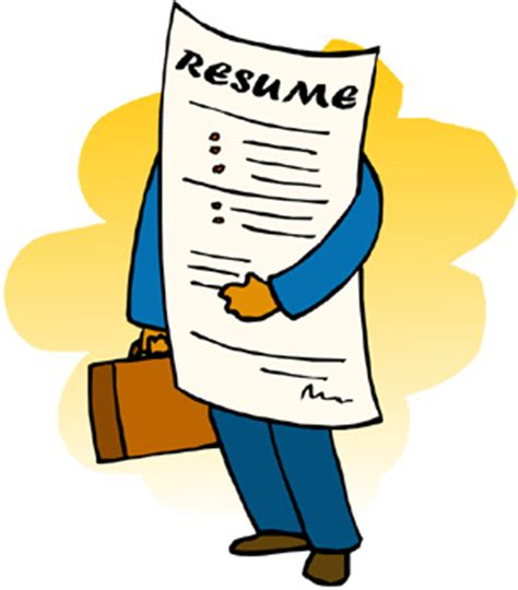 How to Write an Electronic Resume for Online Submission